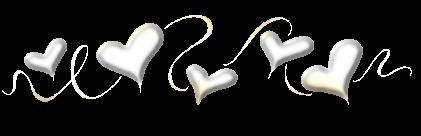 ⋰(l)⋱ಌ⋰(l)BONJOURಌ⋰(l)⋱ಌ⋰(l) (l)⋰(l)⋱ಌ⋰(l)⋱ಌ⋰(l)⋱ಌ⋰(l)⋱ಌ⋰(l)⋱ಌ (l)Je passe sur ton joli blog(l) (l)Pour déposer la devant ta porte (l) (l) Des tas de petits bisous .(l) (l)Ainsi que pour venir te souhaiter(l) (l)Une très bonne journée (l) (l)Je te fait de gros bisous (l)