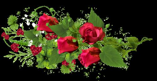 Bonsoir ^^ .*♥*. .*♥*..*♥*..*♥*..*♥*. .*♥*..*♥*. *♥*. ..*♥*..*♥*..* .*♥*..*♥*..*♥*. .*♥*..*♥*..*♥*. (l) Mon petit passage du soir (l) (l) pour venir te dire bonsoir (l) (l) je te souhaite une très bonne soirée (l) (l) et une douce nuit étoilée(l) bisous (l)*