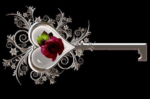 bonsoir ma rose d'amour je viens te faire un coucou et aussi te remercier pour ce sublime cadeau il est vraiment très beau ma chérie c'est trop gentil j'espère que tu vas bien moi je t'envoi des milliers de gros bisous du coeur et je t'aime très très fort je te souhaite une bonne fin de soirée et je te fais des gros bisous du coeur