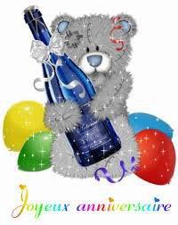 bonjour et merci a mon amie sylvie166 pour ce sublime cadeau d'anniversaire et oui 66 ans je te souhaite une bonne après-midi et je t'envoi tout plein de gros gros bisous
