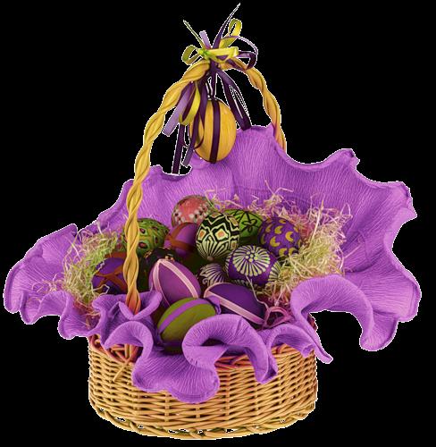 merci ma rose d'amour pour ce jolie cadeau pour pàques c'est super jolie merci encore mon amour moi je te souhaite un bon dimanche de pàques et je t'envoi des milliers de gros bisous