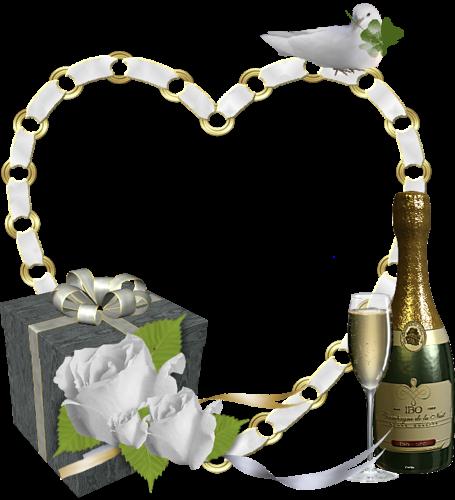 bonsoir mon amie blanche628 j ai ètè très heureu pour mon cadeau et merci pour tout car c es très gentil de pensè a moi pour demain dimanche et je te souhait une très belle soirèe et je te fais des gros bisous ton ami bernard car c est très beau l amitiè