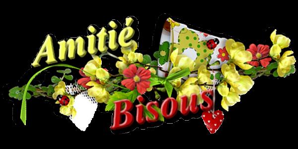 """_/)_______/)______./¯""""""""""""/') ¯¯¯¯¯\)¯¯¯¯¯\)¯¯¯¯¯'\_,,,,\'') * * * (l) BONSOIR (l) * * * JE PASSE DANS TON JOLI BLOG POUR TE SOUHAITER UNE TRÈS BONNE SOIRÉE AINSI QU'UNE DOUCE NUIT GROS BISOUS POUR TOI * * * (l) (l) * * * __/)_______/)______./¯""""""""""""/') ¯¯¯¯¯\)¯¯¯¯¯\)¯¯¯¯¯'\_,,,,\"""