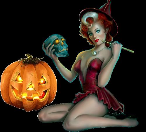 bonsoir mon amie amina-princesse-réveuse merci pour ce superbe montage d'halloween il est trop beau moi je te souhaite une bonne et douce nuit et je t'envoi des gros bisous