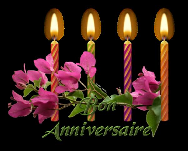 bonsoir mon amie blanche628 et merci pour ce sublime cadeaux d'anniversaire sa ma fait plaisir et j ai ètè très heureu et je te souhaite une bonne soirèe et je te fais des gros bisous