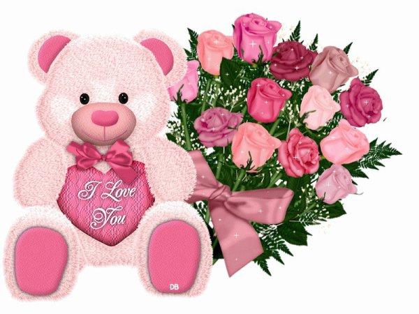 bonjour mon amie sylvie166 et merci pour ce joli cadeau car je suis très èmu et c est très gentil de pensè a moi et comme vas et je te souhaite une bonne journèe en ce jeudi et je te fait des gros bisous ton ami ak-coucou