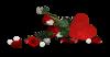 bonsoir mon amie sylvie166 merci pour ce sublime cadeaux car j ai ètè très heureu et comme vas tu car nous ont vas très bien et je te souhaite une bonne soirèe et oui je suis très gatèe par mes amies et amis qui me touche beaucoup et c est très gentil pour les cadeaux que j ai eu et je te souhaite un très bon week-end et je te fait des gros bisous