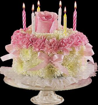 bonjour mon amie sylvie166 voici un joli cadeaux pour ton anniversaire avec un peu de retard a tu passer un bon anniversaire comment vas tu nous ont vas bien je t'envoi tout plein de gros bisous