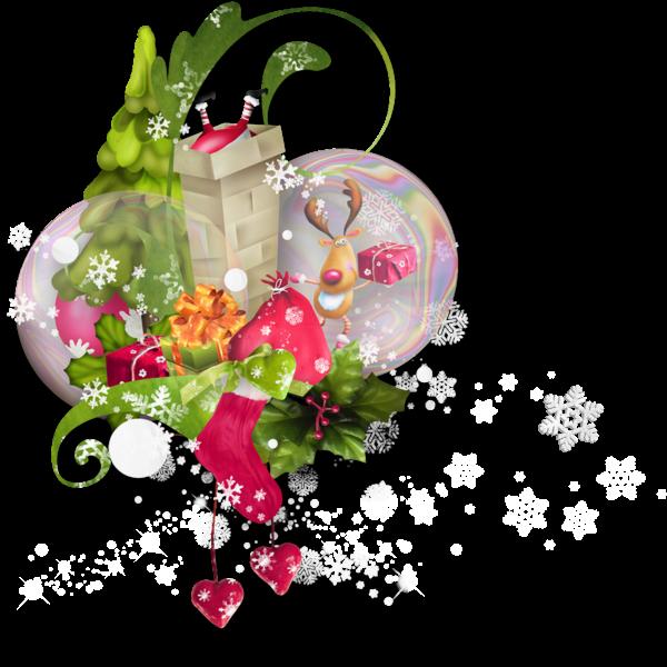 bonjour mon amie amina-princesse-reveuse mercie pour ce sublime cadeaux de Noèl il est magnifique j'espère que tu vas bien moi sa vas a par le temps je te souhaite une bonne fin d'après-midi et une bonne soirée moi je t'envoi tout plein de gros bisous