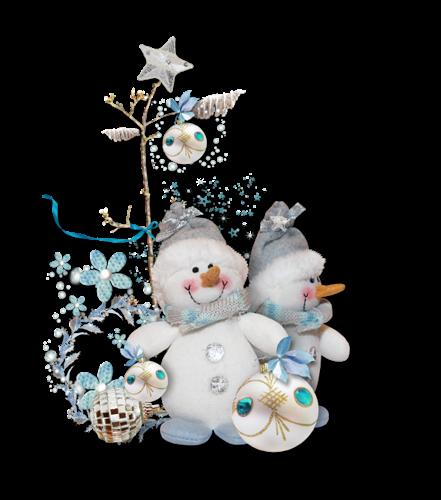 bonjour mon amie sylvie166 et merci pour ce joli cadeaux car j ai ètè très èmu et comme vas tu en ce jeudi et fait attention a la neige et je te souhaite une bonne journèe pour toi et je te fait des gros bisous ton ami akcoucou car c est très beau l amitiè