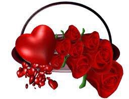 bonsoir mon amie sylvie166 et merci pour ce joli cadeaux avec ma femme que j aime de tout mon coeur et je te souhaite une bonne soirèe pour toi a tu passèe un bon week-end et j espère que tu vas bien car nous ont vas bien et je te souhaite une bonne semaine et je te fait des gros bisous ton ami akcoucou car c est très beau l amitiè et je le pense