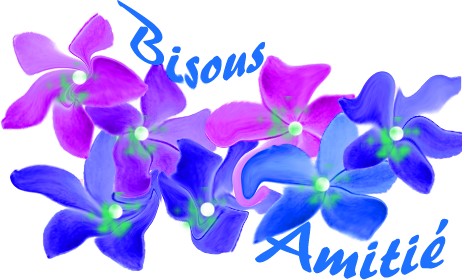 bonsoir a vous tous et j espère que vous allez bien car nous ont vas bien et j ai passèe une bonne semaine et vous aussi et je te vous souhaitent une bonne soirèe a vous tous votre ami ami akcoucou car c est très beau l amitiè avec vous tous et je le pense beaucoup