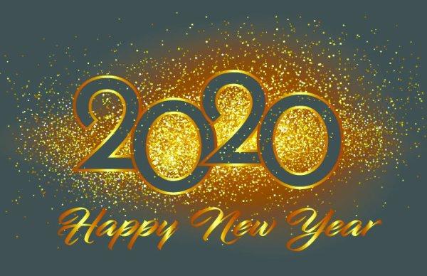 Bonjour mon amie Sylvie166 j'espère que tu vas bien merci pour ce sublime cadeaux du nouvel Année 2020 sa ma fait trop plaisir et surtout la santé je te souhaite un belle après-midi et je t'envoi tout plein de gros bisous