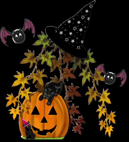 Bonsoir mon amie cadeauxpourmesamies merci pour c'est merveilleux cadeaux d'Halloween ils sont magnifiques je te souhaite une bonne soirée et je t'envoi tout plein de gros bisous