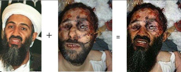 Ben Laden mort, vous y croyez ?
