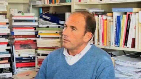 NOUVEAU Étienne Chouard : Toutes ses vidéos !
