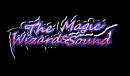 Photo de THE-MAGIC-WIZARDS-SOUND