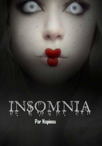Hors-Sujet #1 : Insomnia
