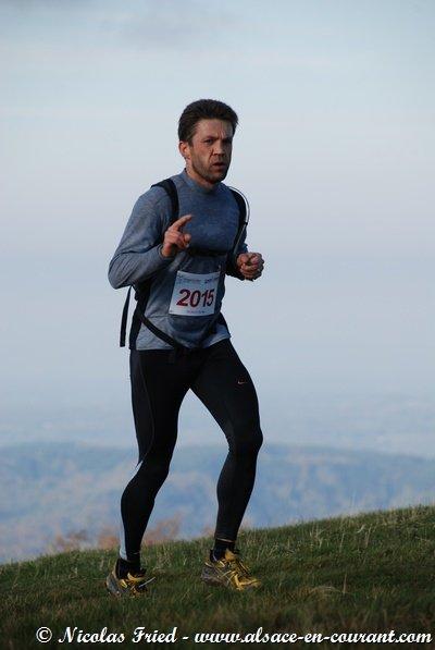 Fastienne et Girotrail Résultats du week-end 22-23 octobre 2011