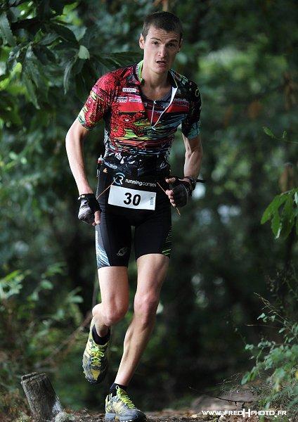 Le Fastival: le trail Fastienne et le duathlon vert à Guebwiller le  29-30 septembre à Guebwiller