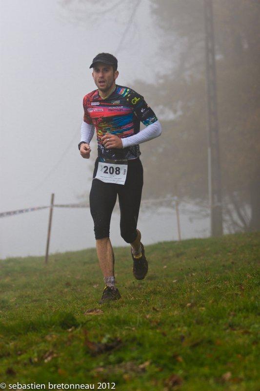 Rougemont nature le 04 novembre 2012 Trail de 17,5km et 8,5km (90)