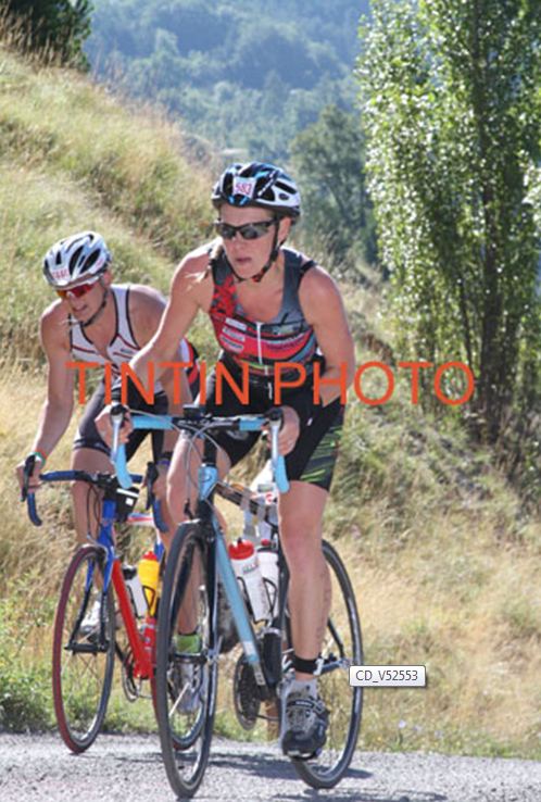 30ème EmbrunMan du 11 au 15 aout 2013 à Embrun (04)