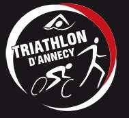27ème Triathlon international du Lac d´Annecy (74) le dimanche 29 juin 2014