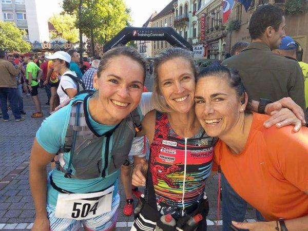 Fastienne et Fastival du Fast de Guebwiller(68) le 27 et 28 septembre 2014
