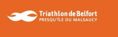 Triathlon de Belfort (90) les 30 et 31 mai 2015 sur la prequ´île du Malsaucy