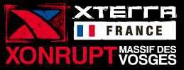 Xterra France à Xonrupt dans les Vosges (88) le 05 juillet 2015