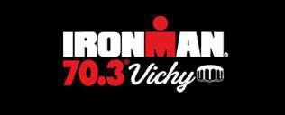 IRONMAN de Vichy (03) les 29-30 août 2015