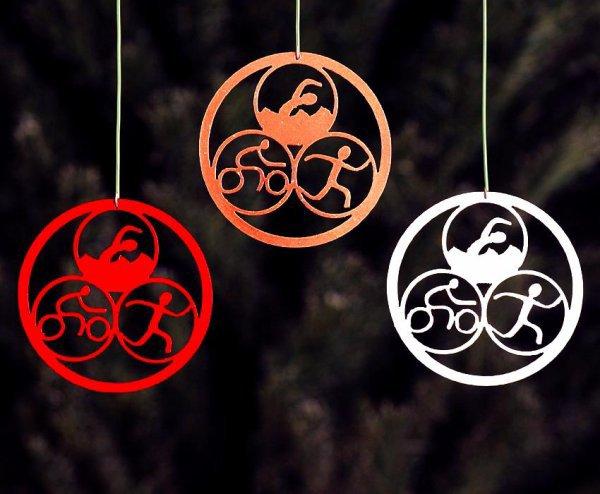 Joyeuses fêtes de fin d´année 2015