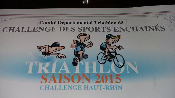 CHALLENGE JEUNES CD68 SPORTS ENCHAINES SAISON 2015