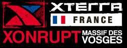 XTERRA FRANCE à Xonrupt-Longemer (88) le 03 juillet 2016