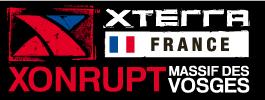 Xterra France à Xonrupt dans les Vosges (88) le 02 juillet 2017
