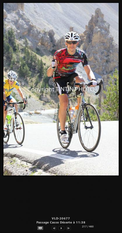 34ème Embrunman à Embrun (Hautes-Alpes 05) le 15 août 2017