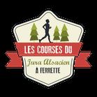 Les Courses du Jura Alsacien  Ferrette (68) - le dimanche 13 Août 2017