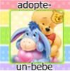 Adopte-un-bebe