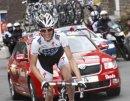 Photo de alexis-cycliste-30