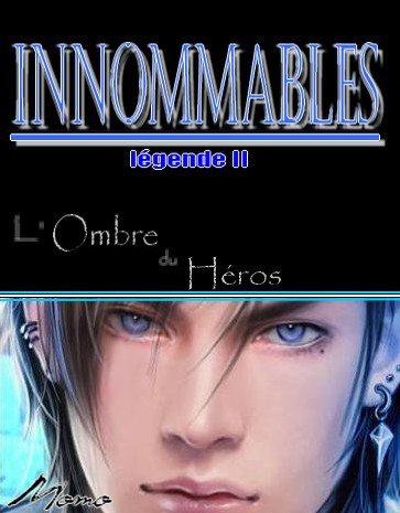 Innommables Légende II