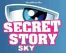 Photo de SecretStory-Sky