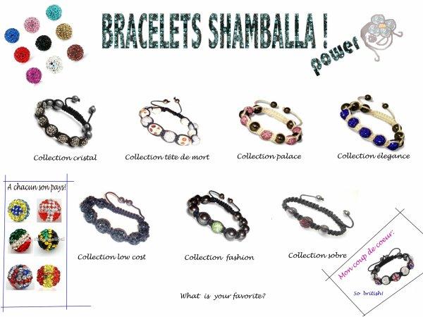 SHAMBALHA