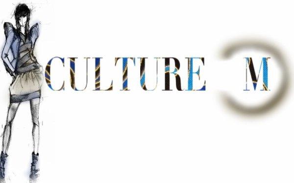 Culture Mode