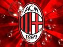 Photo de AC-Milano-Calcio