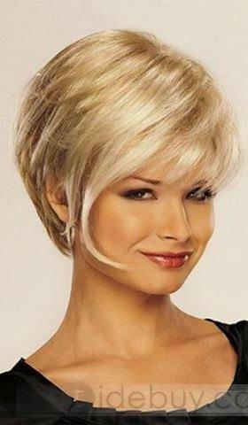 Bien envie de tenter cette coiffure ..... Quand pensez vous ?
