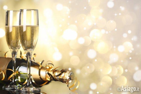Bon week end du nouvel an , passez en 2018 en douceur , Bisous à tous...