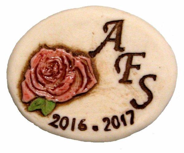 La FÈVE AFS 2016/2017