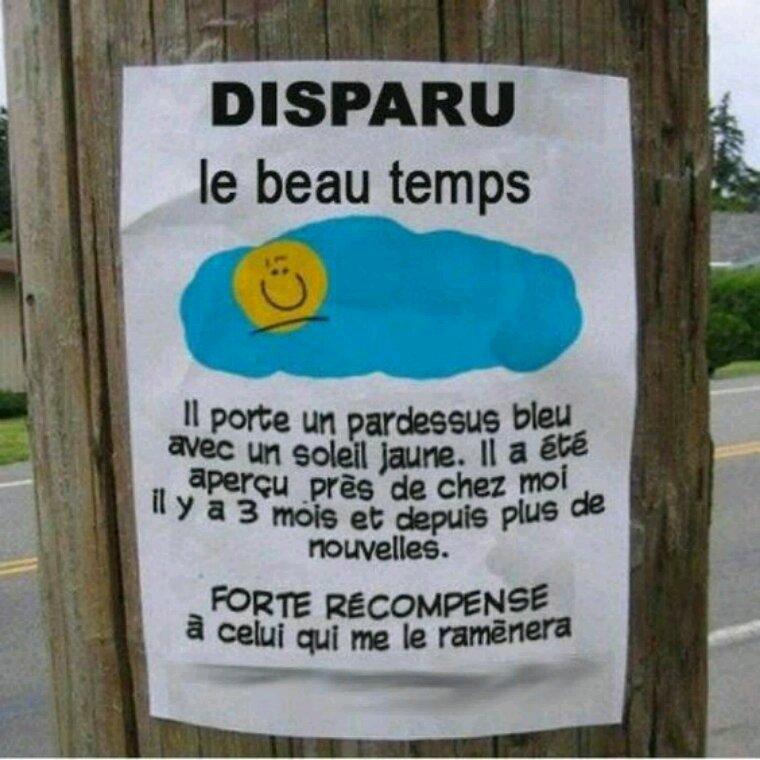Quand tu habites en Bretagne xD(dédicace à Yakarie)