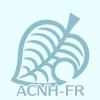 acnh-fr