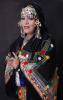 Fatima Tabaamrant  فاطمة تبعمرانت